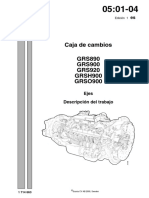 CAJA GRS900 Y MAS.pdf