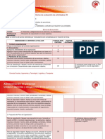 U2.EA.Criterios_de_evaluacion.docx