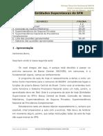 Aula 01 - SFN e Balanço de pagamento
