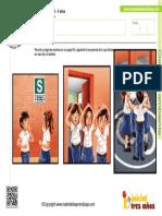 06-Los-sismos fichas.pdf