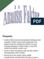 -Analisis-Faktor.pdf