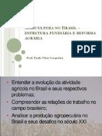 agriculturabrasileira-131006141804-phpapp01.ppt