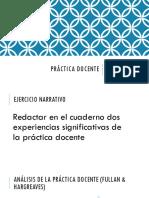 Práctica docente (1) (1).pptx