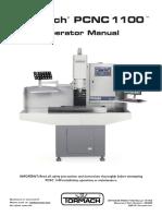 UM10349_PCNC1100_Manual_1015A_WEB