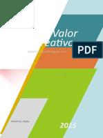 Ejemplo 48 - 2003 - Valor Creativo.doc