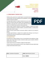 Cap 3_Fuego_CEMI_V1.pdf