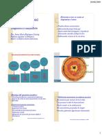 asma_dx_y_clasificacion_version_2.pdf