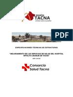 EETT-ESTRUCTURAS.pdf