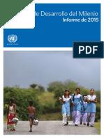 04. ODM. Informe (2015)