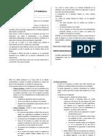 Modelos de Partido Panebianco Doc