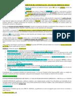 PEÇAS RESOLVIDAS.docx