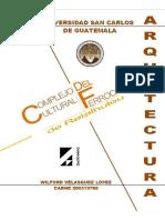 reglamento de retauleu.pdf