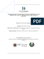 PFC_PilarDiaz.pdf