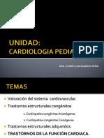 TRASTORNOS-ADQUIRIDOS-FUNCION.ppt