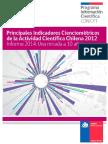 Indicadores-Cienciométricos-2014 CHILE.pdf