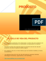 producto_2.ppt