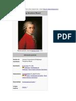 biografia Mozart.docx