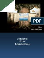ÉTICA PROFESIONAL  - Introducción al Curso.2