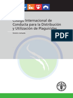 CODIGO-PLAGUICIDAS-FAO.pdf