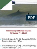 ÉTICA PROFESIONAL  - Introducción al Curso.1