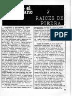 02. Caicedo - Pasado El Meridiano