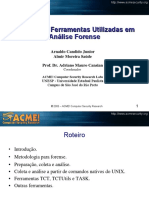 05-tech-tools-forensics.pdf