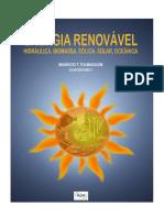 Livro - Energia Renovável.pdf