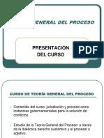 Presentación curso TGP.ppt