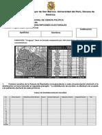 sociedad de la informacion.pdf