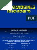 sistemasdeecuacionescondosincgnitas-090928231836-phpapp02.pptx