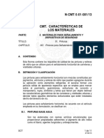N-CMT-5-01-001-13_PINTURA.pdf