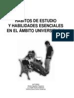 hbitos_de_estudio_y_habilidade_xndui.pdf
