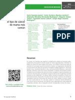 carcinoma-ductal-infiltrante-el-tipo-de-cncer-de-mama-ms-comn.pdf