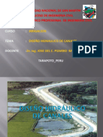DISEC391ODECANALES.pdf