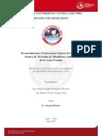 MOSQUEIRA_MORENO_MIGUEL_SEGURIDAD_SISMICA_COSTA_PERUANA.pdf