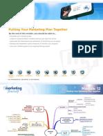 MarketingYourself_Module12_2013.pdf
