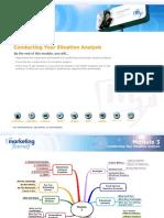 MarketingYourself_Module3_2013