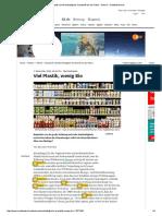 Bioplastik Und Nachhaltigkeit_ Kunststoff Aus Der Natur - Wissen - Süddeutsche