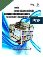 Transformando ambientes de aprendizaje en la educacion basica con REA.pdf