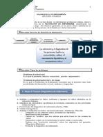 Diagnostico de Enfermeria en Familias (1)