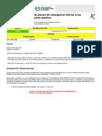 Recurso_Adicional_Semana9_ntp_339.pdf