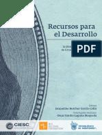 RecursosParaElDesarrollo.pdf