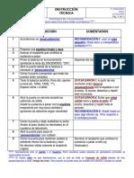Protocolo_pesada (1).pdf