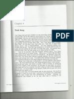 Teck Seng.pdf