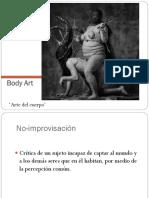 BodyArt.pptx