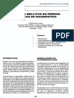 1029-3694-1-PB.pdf