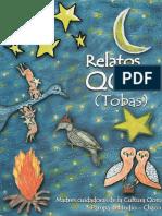 Relatos Qom.pdf