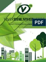 diretrizes_pv.pdf