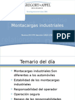 266697693-NORMA-29-CFR-1910-ppt