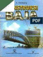 Konstruksi Baja (Oentoeng).pdf